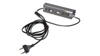planeo Glow - Trafo 80W für bis zu 3 Lichtleisten