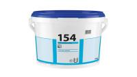 planeo Parkett-Klebstoff 154 Polyflex Ultra