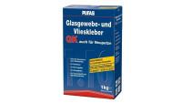 Pufas - Glasgewebe- und Vlieskleber GK Kleister 1kg