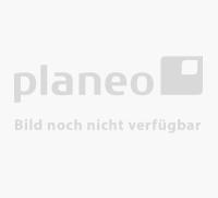 Wicanders Sockelleisten - Kork-Funiert - Sockelleiste Weiß - Kubisch  - 18x100x2400 mm