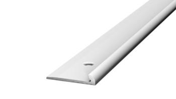 Prinz Abschlussprofil 156 - 250 cm
