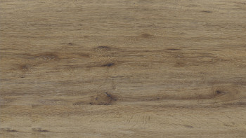 planeo SLY XL Edinburgh Oak ISOCORE®