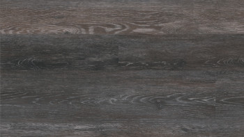 planeo SLY 1:2:3 Cambridge Oak ISOCORE®