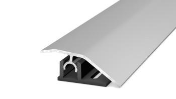 Prinz Profi-Tec MASTER Anpassungsprofil 2700 mm silber
