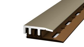 Prinz Abschlussprofil Profi-Design 270 cm