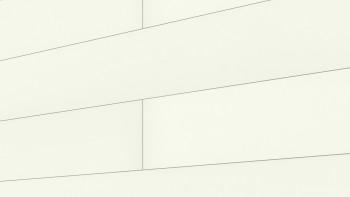 Meister Paneele - Bocado 300 Uni weiß glänzend DF 324