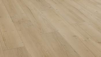 Gerflor Vinylböden - Senso Natural  Designboden Oak Pine - Landhausdiele gefast selbstklebend