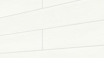 Meister Paneele - Bocado 300 Classic-Weiß DF 087