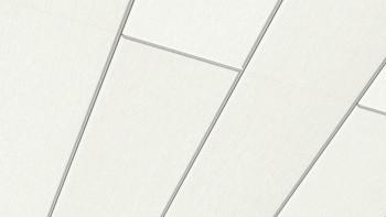 Meister Paneele - Bocado 200 Fineline weiß 4029