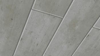Meister Paneele - Bocado 200 Beton 4045