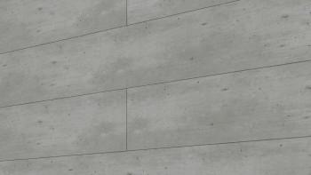 Meister Paneele - Bocado 300 Beton 4045