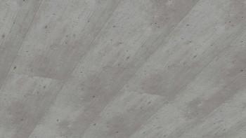 Meister Paneele - Bocado 250 1,28m Beton