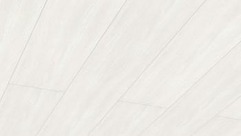 Meister Paneele - Bocado 250 2,05m Eiche weiß deckend