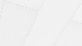 Meister Paneele - Bocado 250 Whiteline 4074