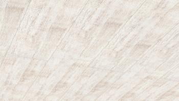 Meister Paneele - Bocado 250 1,28m Eiche vintage weiß