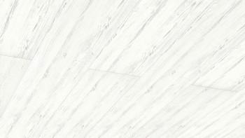 Meister Paneele - Terra DP250 2,05m White Pine