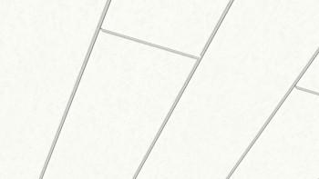 Meister Paneele - Terra DP 200 Duo Gloss White 4089