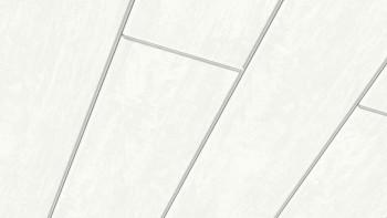 Meister Paneele - Terra DP 200 Vintage Weiß 4091