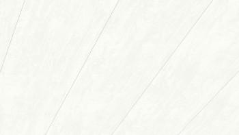 Meister Paneele - Terra DP 250 1,28m Vintage weiß