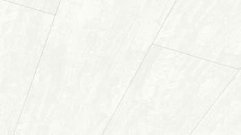 Meister Paneele - Terra DP 250 Vintage Weiß 4091