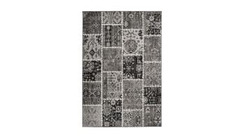 planeo Teppich - Ariya 425 Grau