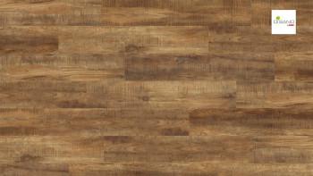 Haro Designboden - Disano Smart Aqua 4VM Cottage Wood strukturiert