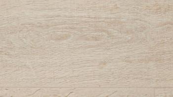 MEISTER Laminat - Classic LD 75 Eiche weiß gelaugt 1-Stab 6181