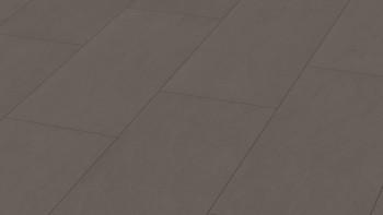 MEISTER Nadura-Boden NB 400 Metallic quarzgrau 6496