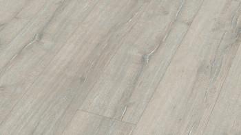 MEISTER Laminat - MeisterDesign laminate LL 200 Eiche Mittsommer grauweiß 6868