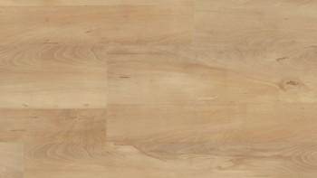 KWG Klick-Vinyl - Antigua Classic Apfel natur 1235x305mm