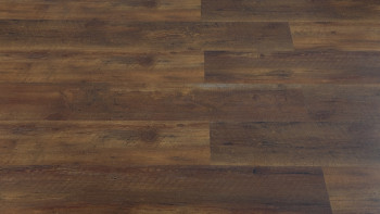 KWG Klick-Vinyl - Antigua Infinity Country oak