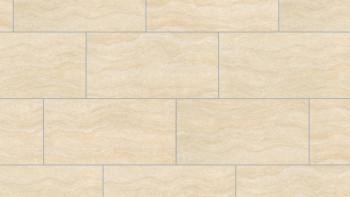 Planeo DekoWall - floors@home30 stone AS 615-/30
