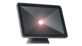 planeo Gartenbeleuchtung 12V - LED-Strahler Avior Strahler Alu 160 - 16W 1500Lumen