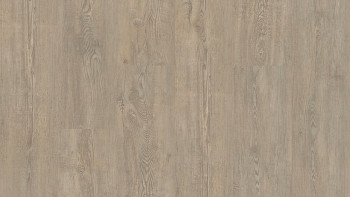 Wicanders Klick-Vinyl - Wood Hydrocork Fichte Wheat