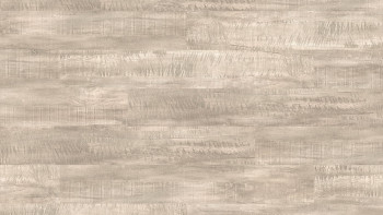 Wicanders Klick-Vinyl - Wood Hydrocork Eiche Claw Silver