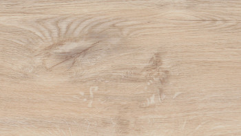 Wicanders Klick-Vinyl - Wood Hydrocork Wheat Oak