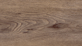 Wicanders Vinylboden - Vinyl Hydrocork Light Dawn Oak