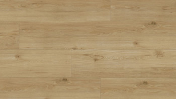Gerflor Senso Natural Columbia