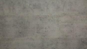 planeo DesignWall Aqua Wandverkleidung - Beton Oscuro