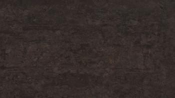 Wicanders Korkboden - Stone Essence Beton Midnight