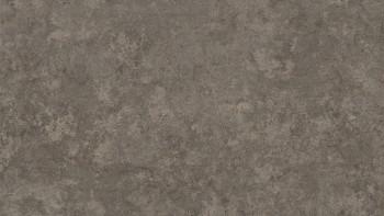 Wicanders Korkboden - Stone Essence Concrete Urban