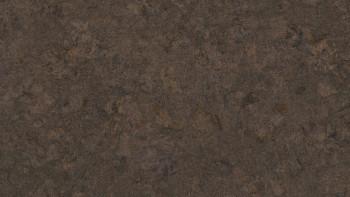Wicanders Korkboden - Stone Essence Concrete Corten