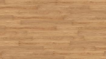 Wicanders Korkboden - Wood Essence Classic Prime Oak 11,5mm Kork