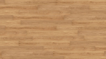 Wicanders Korkboden - Wood Essence Classic Prime Oak 10,5mm Kork