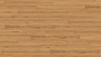 Wicanders Korkboden - Wood Essence Golden Prime Oak 10,5mm Kork - NPC versiegelt