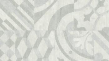 Planeo DekoWall - Wandvinyl craft Mosaic Light