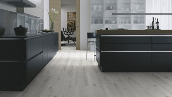 Wineo 400 wood XL Klebevinyl - Emotion Oak Rustic