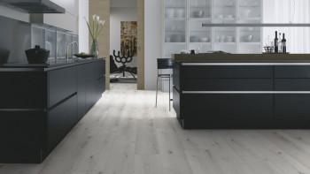 Wineo 400 wood XL Multilayer -  Emotion Oak Rustic
