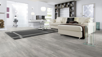 Wineo 400 Klebevinyl - Courage Stone Grey