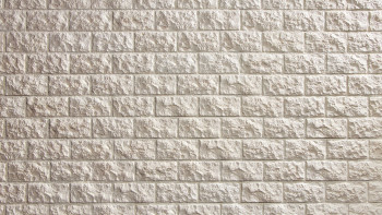 planeo StoneWall Solid - Euroc Neutral